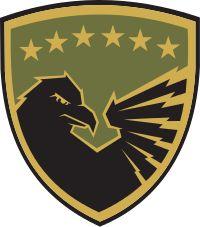 Image result for special forces logo