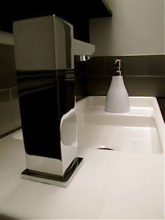 portable luxury restroom rental nashville boutique