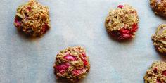 Fini les cookies « classiques » (du beurre, du sucre, et des pépites de chocolat industriel). Vive les cookies healthy ! On mise sur l'avoine sans gluten, des bananes, des épices… Une idée de la créatrice australienne Lorna Jane Clarkson, qui a plus d'une graine dans son sac.