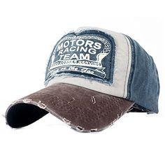 9c1c087b8f3 101 Best Hats images