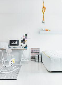 roomed-kleur-in-huis-5