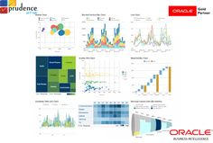 OBIEE Plus platform, WE delivers full range of Business Intelligence capabilities including interactive BI dashboard design and development, proactive intelligence, etc. Oracle Erp, Business Intelligence, Build Your Own, Keds, Software, Career, App, Building, Gold