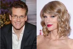 1063 Best Celebrity News images - br.pinterest.com
