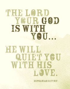 Zeph 3:17