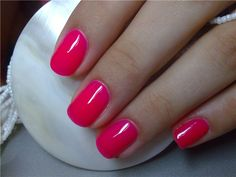 Гелевый лак IBD Just Gel Polish Starburst Ibd Just Gel Polish, Gel Polish Colors, Nail Colors, Nail Polish, Colours, Bluesky Gel, Girly Things, Girly Stuff, Nail Photos