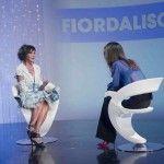 Fiordaliso, di ritorno dall'Isola dei Famosi, ha scelto di fare una tappa speciale a Verissimo, per confrontarsi con Silvia Toffanin. Durante il programma di Canale 5, la cantante ha raccontato la sua...