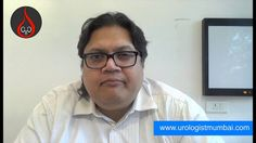 Dr Pradeep Rao is the best urologist in Mumbai and he is the only surgeon providing laparoscopic donor nephrectomy for kidney transplant. He also provides minimal invasive surgery for kidney cancer,postrate cancer,bladder caner. For More : http://www.urologistmumbai.com/
