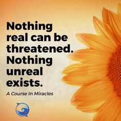 """FILL IN THE BLANK: """"Herein lies _______.""""  - A Course In Miracles thought http://www.the-course-in-miracles.com/freecourse"""