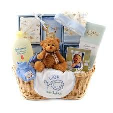 Welcoming a new baby in the family is very exciting and full of fun not only because there are delicious foods and there are special people gathering together to celebrate with the expectant parents, but also because there are great gifts from visitors and guests. The Baby Hamper Singapore and other baby gift baskets are…