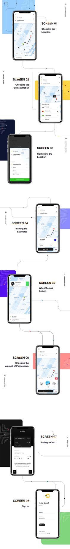 App mockup Interface Design, Ui Design, Icon Design, Graphic Design, Advert Design, Design Tutorials, Mobile App, Mockup, Advertising