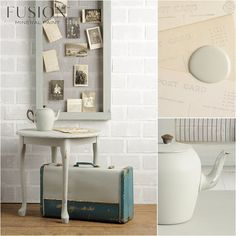 fusion-bedford-collage-for-web.jpg