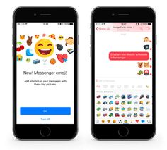 No one really needs to be reminded how important Emojis have become in our every day messaging conversations, right? We…