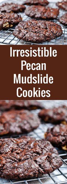 about Cookies & Brownies on Pinterest | Brownies, Toffee cookies ...