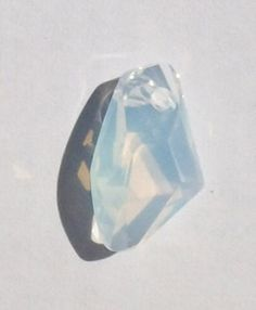 http://crystalsbythepiece.com/product_info.php?products_id=1361