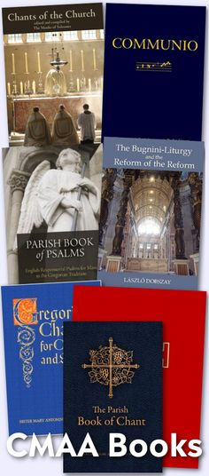 Sacred liturgy and liturgical arts. Liturgical history and theology. The movements for the Usus Antiquior and Reform of the Reform. Francis Of Assisi, St Francis, Aachen Cathedral, Saint Blaise, Benedictine Monks, Roman Church, Sacred Architecture, The Rite, Holy Cross