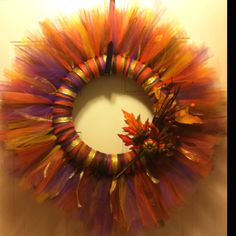 1000 images about crafty crafts on pinterest fall arts for Fall craft ideas for seniors