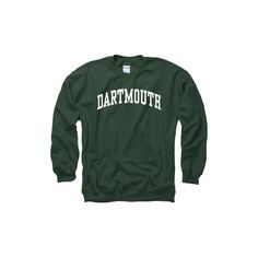 Dartmouth Mid-weight Arched Sweatshirt ($20) ❤ liked on Polyvore featuring tops, hoodies, sweatshirts, shirts, galaxy shirt, galaxy sweatshirt, cosmic shirt, galaxy top and galaxy print shirt