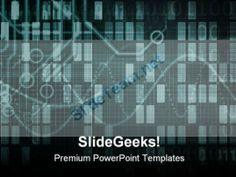 Ecg runner health powerpoint templates and powerpoint backgrounds futuristic network energy business powerpoint templates and powerpoint backgrounds 0611 powerpoint templates themes toneelgroepblik Image collections