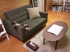 securedownload.jpgHY0251ソファ 2人掛け ¥19,800 3人掛け ¥23,800 人気商品のため、ご予約の場合が多いです。 ご了承ください。  2人掛け、3人掛けの両方とも NOCE名古屋店に展示してあります。