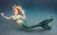 Billedresultat for mermaid tail silicone kaufen