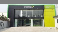 Etisalat Nigeria Limited Nigerias fourth largest telecommunication firm appears to be swimming deeper in troubled waters as Mubadala Development Company of United Arab Emirates the companys largest shareholder has pulled out its investment and headed out of the country those familiar with the matter have told PREMIUM TIMES.  Mubadala an Abu Dhabi Government-owned investment and development company controls about 70 per cent of the shares in Etisalat along with Etisalat UAE mobile with…
