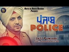 http://filmyvid.net/30503v/Jazz-Punjabi-Punjab-Police-Video-Download.html