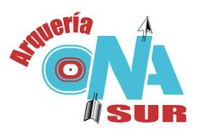 logo Ona Sur