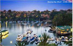 MOSMAN AMAN - Mosman - Sydney, NSW   with the Mosman Bay rowing club!!!