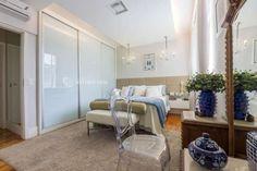 Apartamento com 3 Quartos à Venda, 125 m² por R$ 890.000 Asa Sul, Brasília, DF