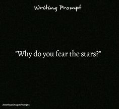 Ino wonders this about her people. They will worship the moon, but not the night sky it is in. Why? Writing Prompts Poetry, Writing Inspiration Prompts, Creative Writing Prompts, Book Writing Tips, Writing Words, Writing Quotes, Dialogue Prompts, Writing Ideas, Picture Writing Prompts