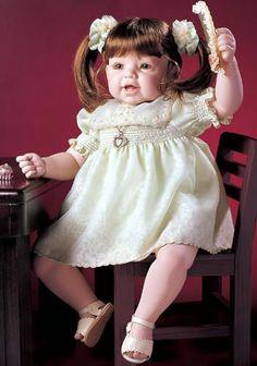 Adora Dolls Clearance Sale | Adora Doll - Ashley