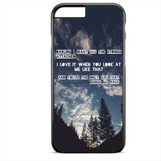 Shawn Mendes TATUM-9513 Apple Phonecase Cover For Iphone SE Case