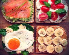 (100+) Tumblr healthy  #healthy breakfast,  #healthy food,  #breakfast