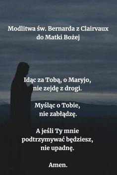 Mother Mary, Amazing Quotes, Good Vibes, Madonna, Believe, Prayers, Mindfulness, Faith, God