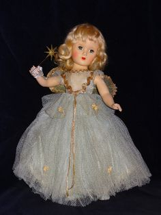 princess margaret rose doll   Comments on this gallery