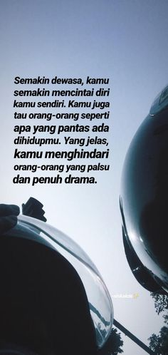 Bar Quotes, Text Quotes, Life Quotes, Reminder Quotes, Self Reminder, Quotes Lockscreen, Wallpaper Quotes, Moody Quotes, Cinta Quotes