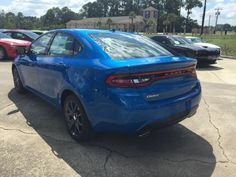 New 2016 Dodge Dart SXT http://www.sterlingchryslerdodgejeep.net/new-inventory/index.htm