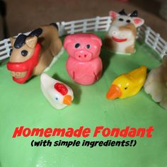 """The (mis)Adventures of a """"Born Again"""" Farm Girl: Homestead Tips on Tuesday: Homemade Chicken Stock From Scratch Homemade Fondant, Tuesday Recipe, Homemade Chicken Stock, Tasty, Yummy Food, Soul Food, Snacks, Simple, Desserts"""