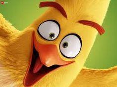 Resultado de imagen para camisas de cumpleañero de angry birds la pelicula