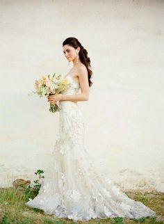 【気になる】claire pettibone(クレアペティーボーン) |naomitの結婚準備