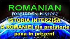 History Of Romania, Rock Formations, Monuments, Circles, Stones, Respect, Technology, Amazing, Places
