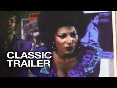 @CambiodeRollo #cine #gratis #lpgc #laspalmas 10/05 'Foxy Brown' de Jack Hill Cine - 10/05: Cambio de Rollo ofrece 'Foxy Brown' de Jack Hill