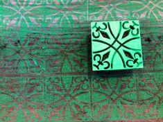 see the full range of wooden printing blocks at http://colouricious.com/block-printing-shop/block-printing-wooden-printing-blocks-stamps/