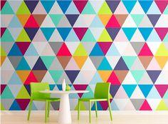 cubos geométricos design - Pesquisa Google