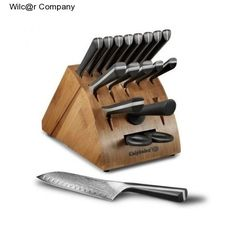 used: japanese kitchen knife/ petty knife 120/220mm -kikuhide | a