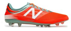 I know you want this  Furon 2.0 Mid Level FG Men's Football Shoes - MSFMIFOT - http://fitnessmania.com.au/shop/new-balance-2/furon-2-0-mid-level-fg-mens-football-shoes-msfmifot/ #ClothingAccessories, #Exercise, #Fitness, #FitnessMania, #Gear, #Gym, #Health, #Mania, #NewBalance