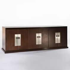 "Size 3 :73.5"" W x 19"" D x 25.5"" H w/3 Adjustable Shelves  COL :72sf"