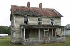 Behind on payments? Facing foreclosure? Imagine putting that situation and house behind you. We will buy your house with CA$H! No repairs needed, no fees or commissions, close quick or on your timeline. Looking in VA, MD, DC. We are a real estate solutions company and can help! Call (571) 367-9444 now for your discreet free, no-obligation offer OR VISIT us http://seller.saidreamhomesllc.com/ #realestate #webuyhouses #sellhousefast #sellmyhouse #saidreamhomes