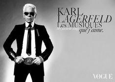karl lagerfeld fashion - www.fashion.net