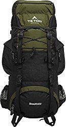 Hiking Backpack, Best Hiking Backpack, Best Hiking Backpack for Men, Best Hiking Backpack for Women.